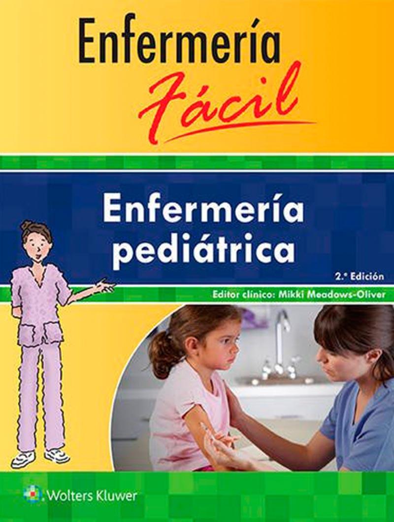 Enfermería Fácil....