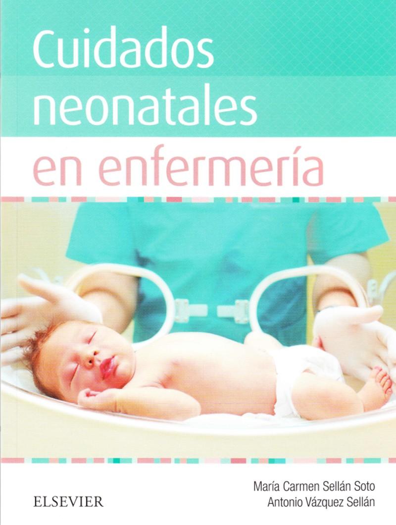 Cuidados Neonatales en...