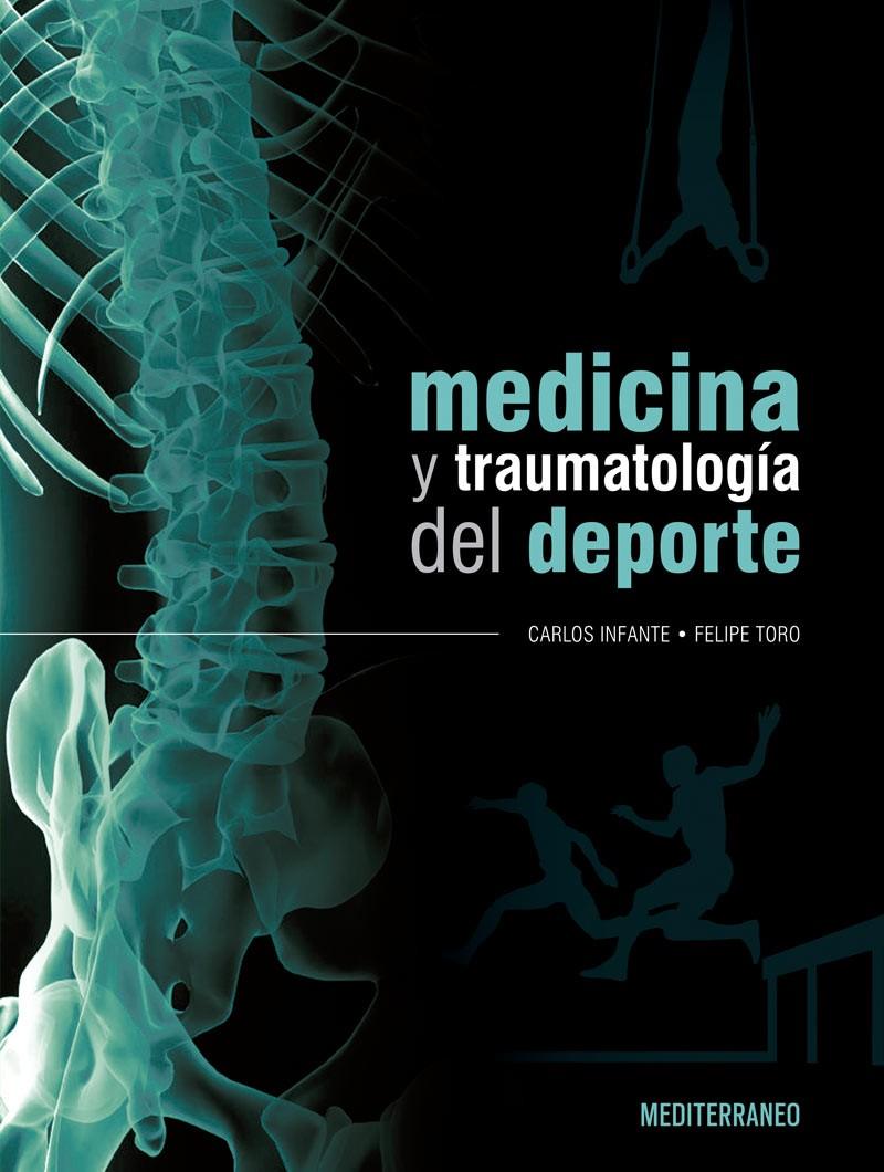 Medicina y Traumatología...