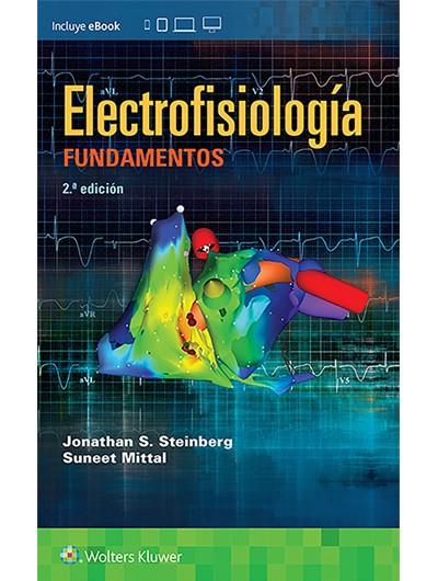 Electrofisiología....