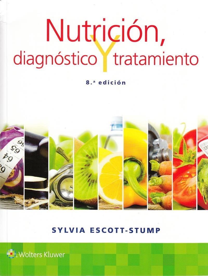 Nutrición, Diagnóstico y...