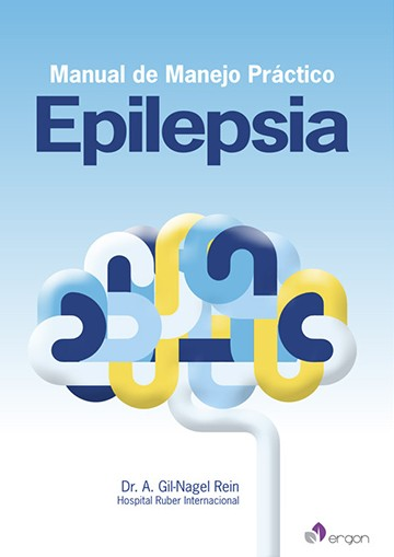 Epilepsia. Manual de Manejo...