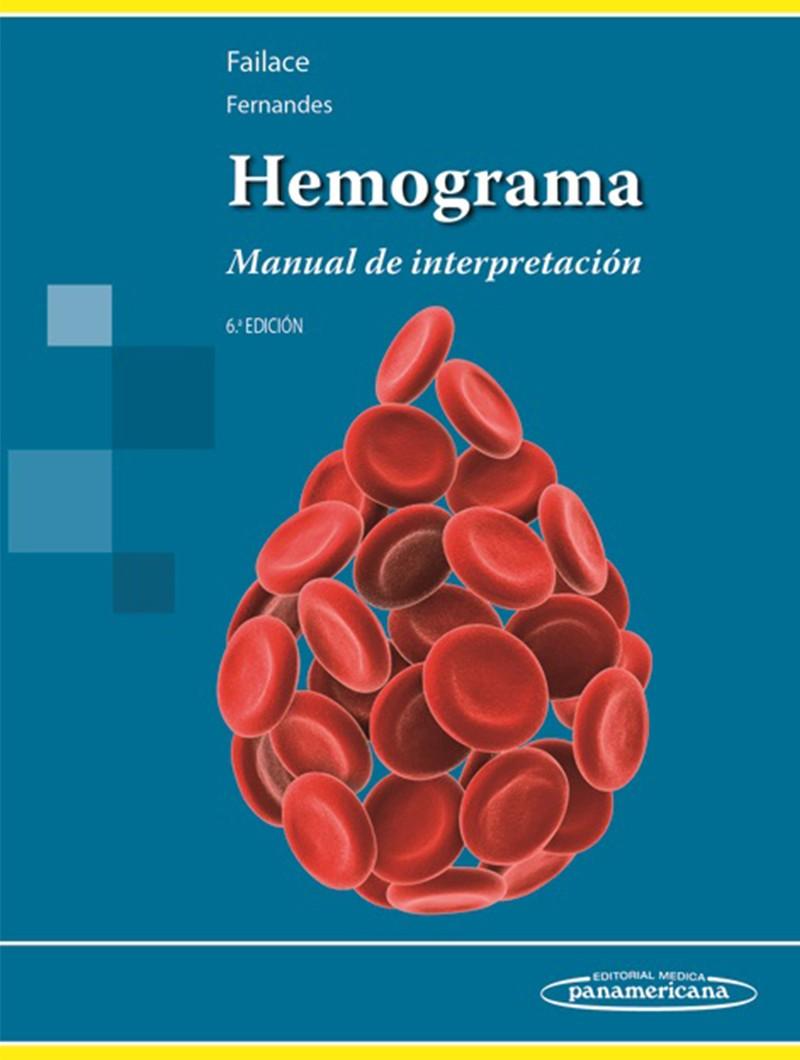 Hemograma. Manual de...