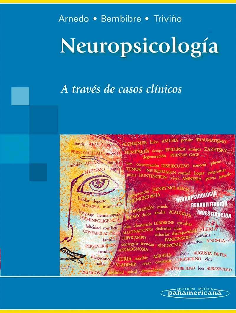 Neuropsicología. Casos...