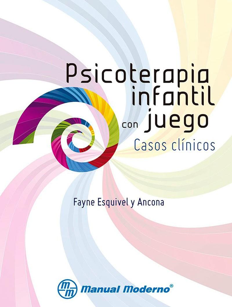 Psicoterapia Infantil con...