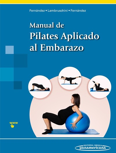 Manual de Pilates Aplicado...