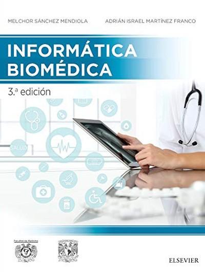 Informática Biomédica 3ªed