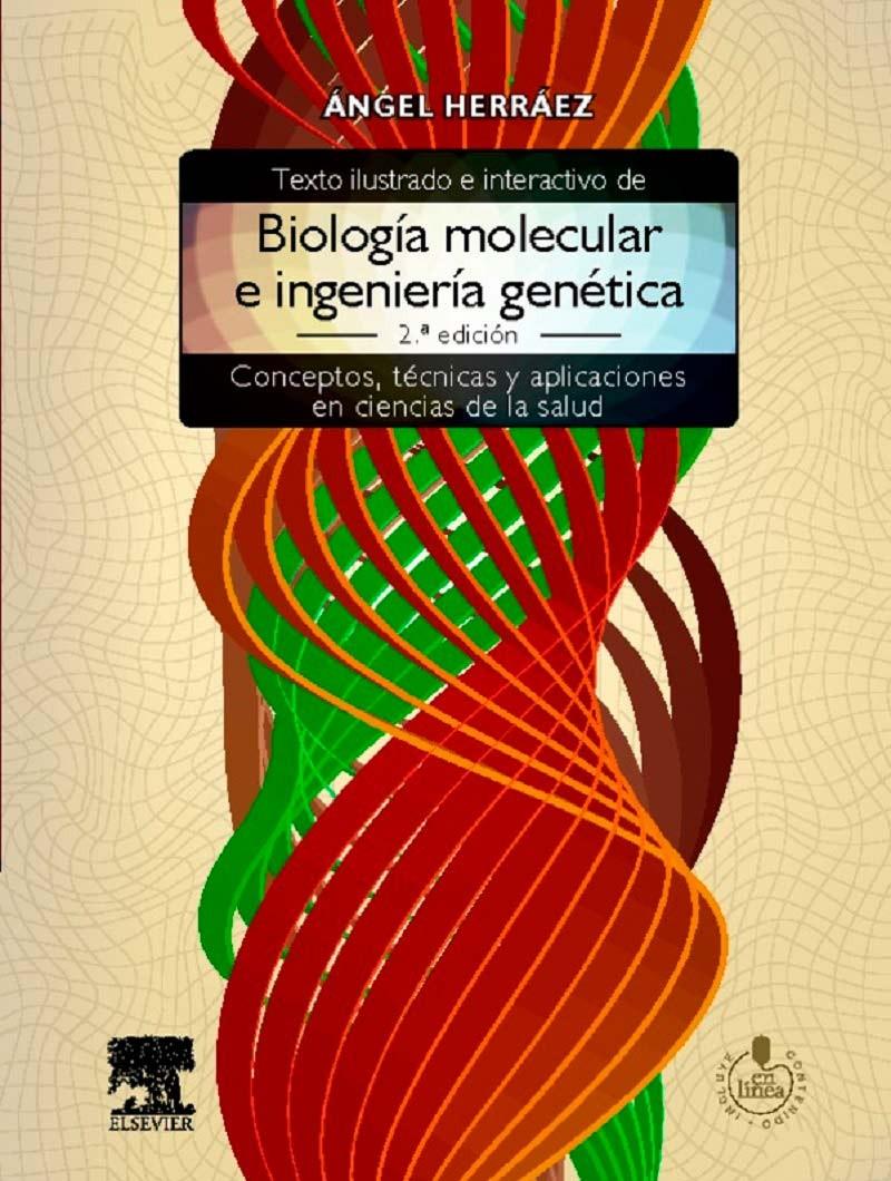 Biología Molecular e...