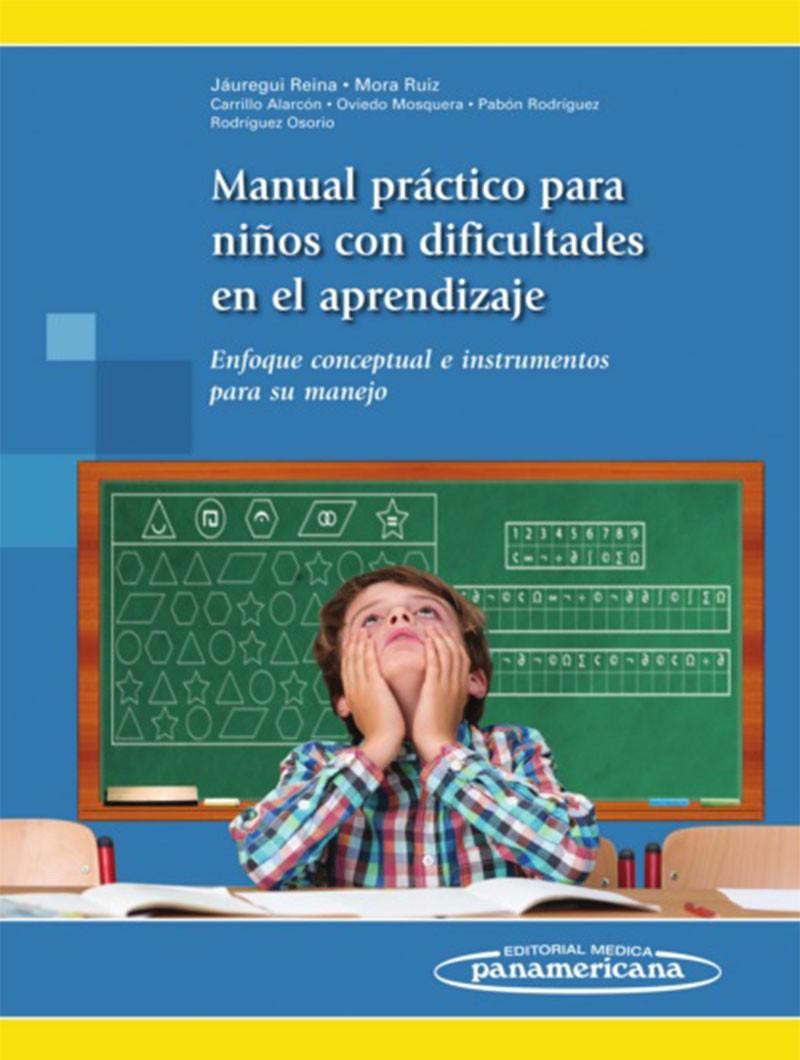 Manual Práctico para Niños...