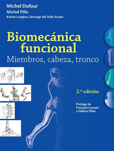 Biomecánica Funcional:...