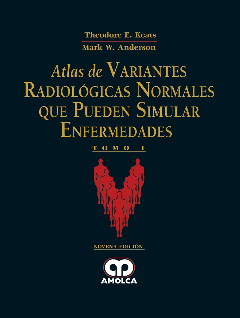 Atlas de Variables...