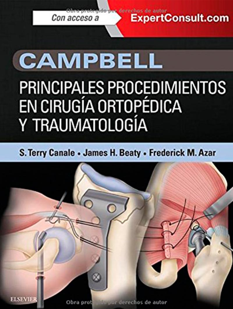Campbell. Principales...