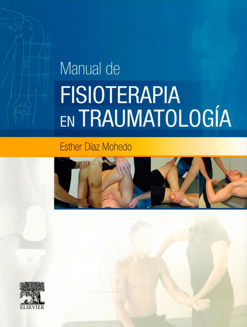 Manual de Fisioterapia en...