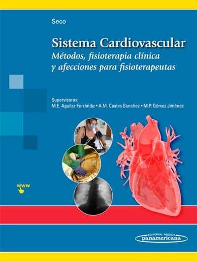 Sistema Cardiovascular....