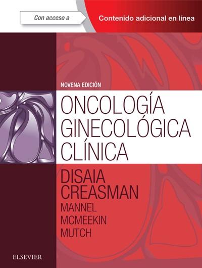 Oncología Ginecológica...