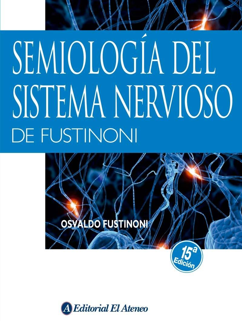 Semiología del Sistema...