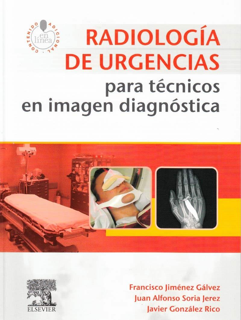 Radiología de Urgencias...