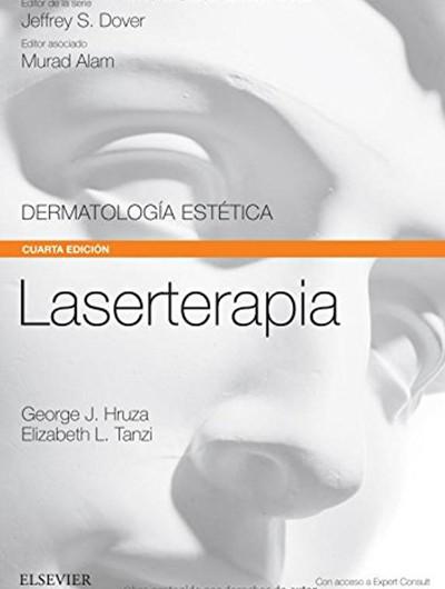 Laserterapia, 4ª Ed