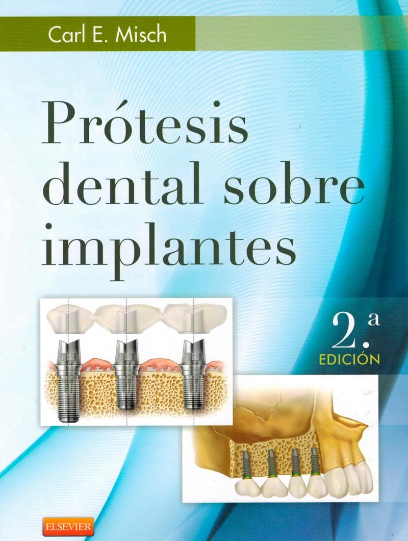 Prótesis Dental sobre...