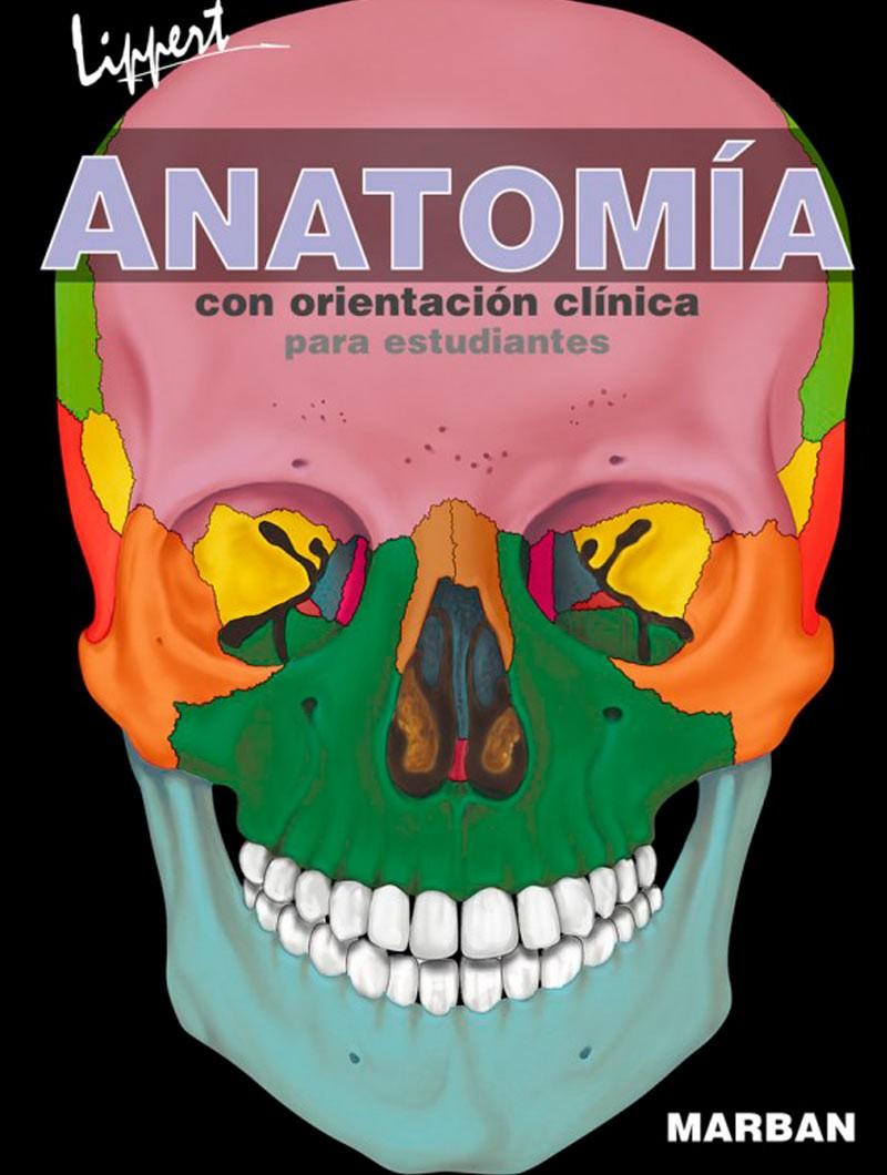 Anatomía con Orientación...