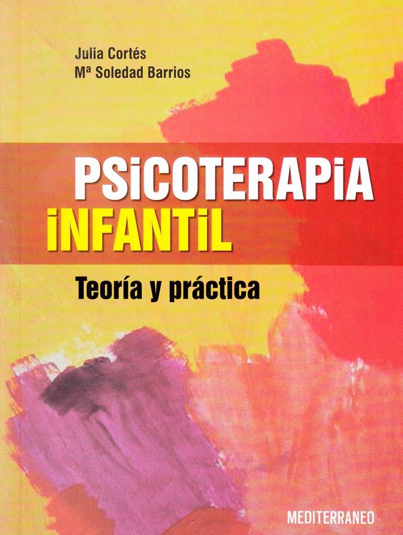 Psicoterapia Infantil....