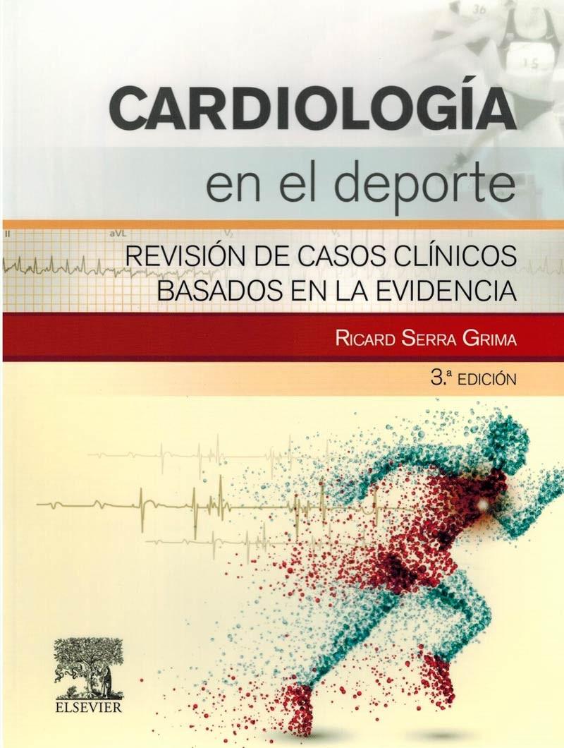 Cardiología en el Deporte...