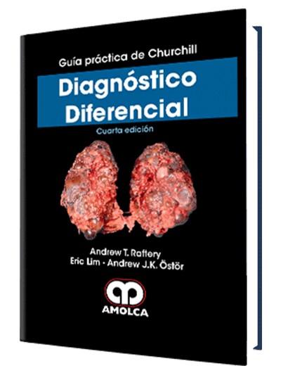 Diagnóstico Diferencial...