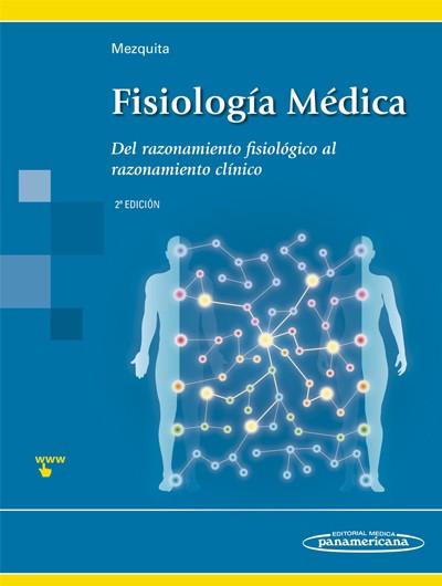 Fisiología Medica 2ed.