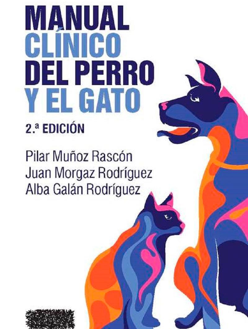 Manual Clínico del Perro y...