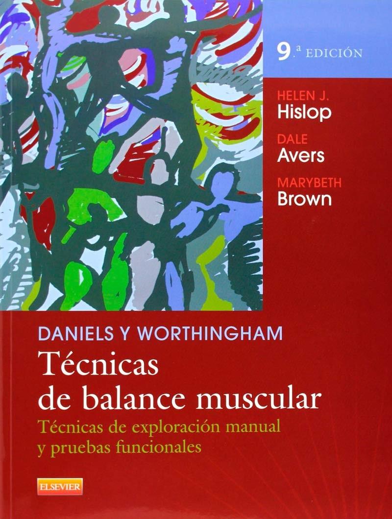 Daniels Y Worthingham....
