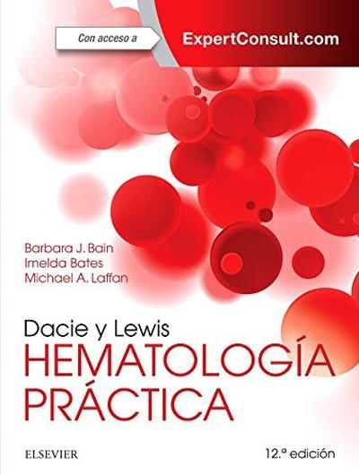 Hematología Práctica