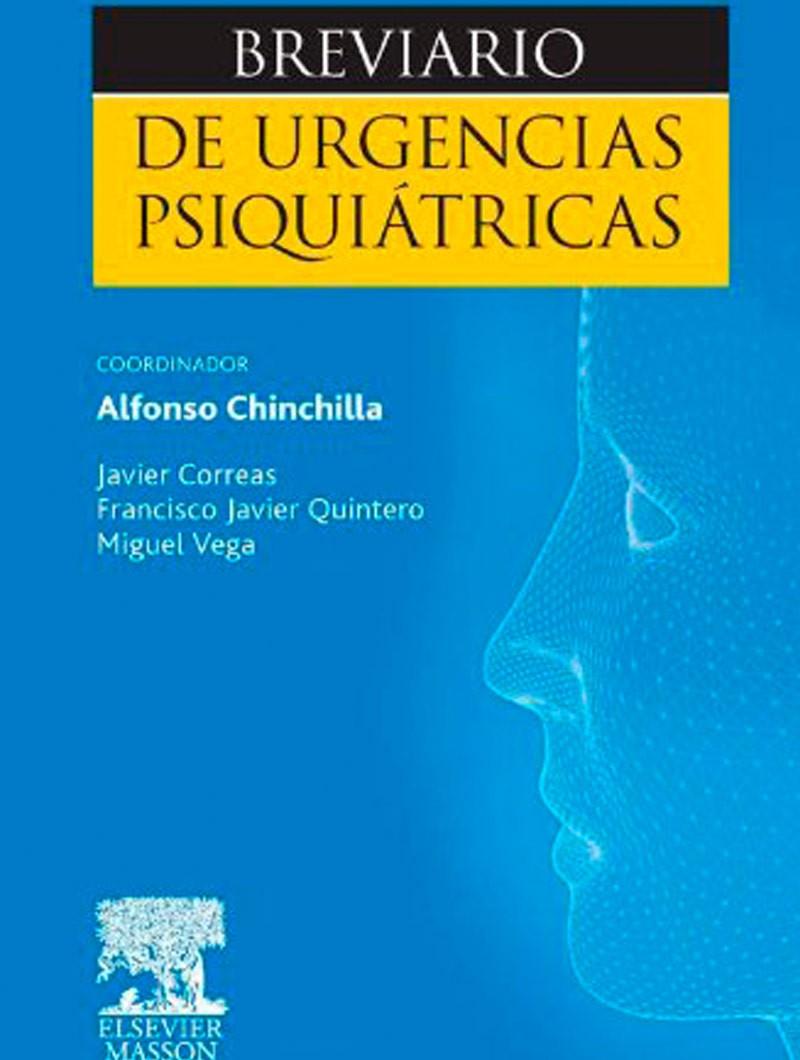 Breviario de Urgencias...
