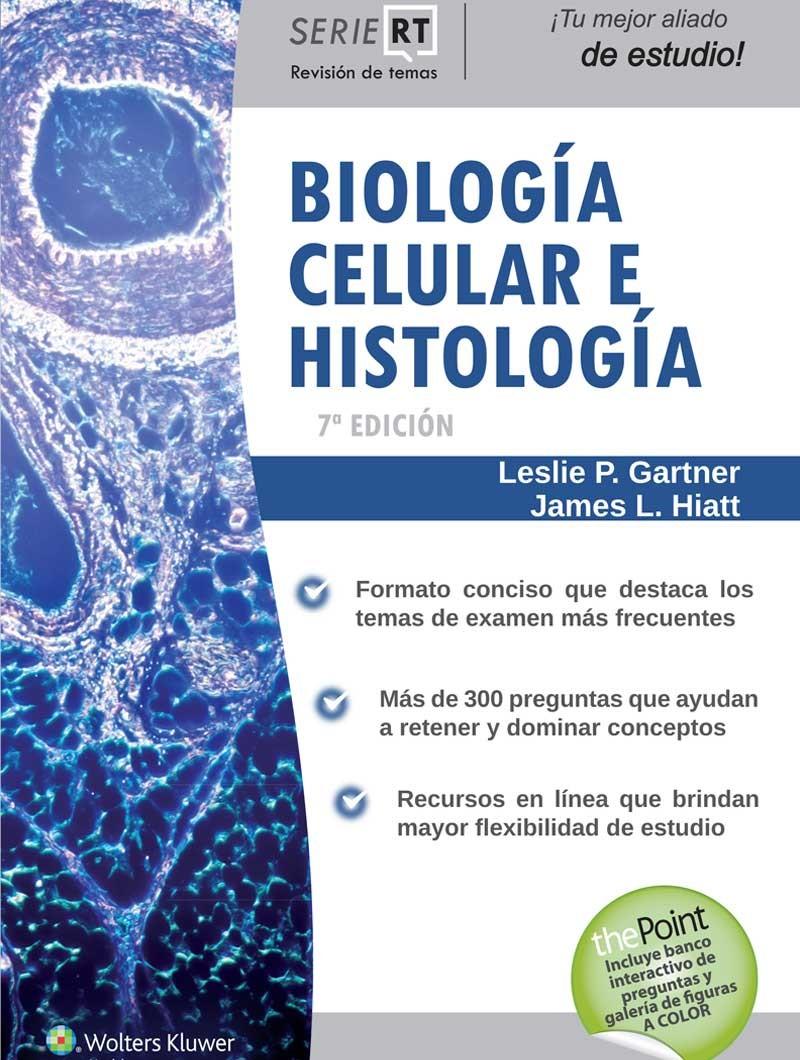 Biología Celular e...