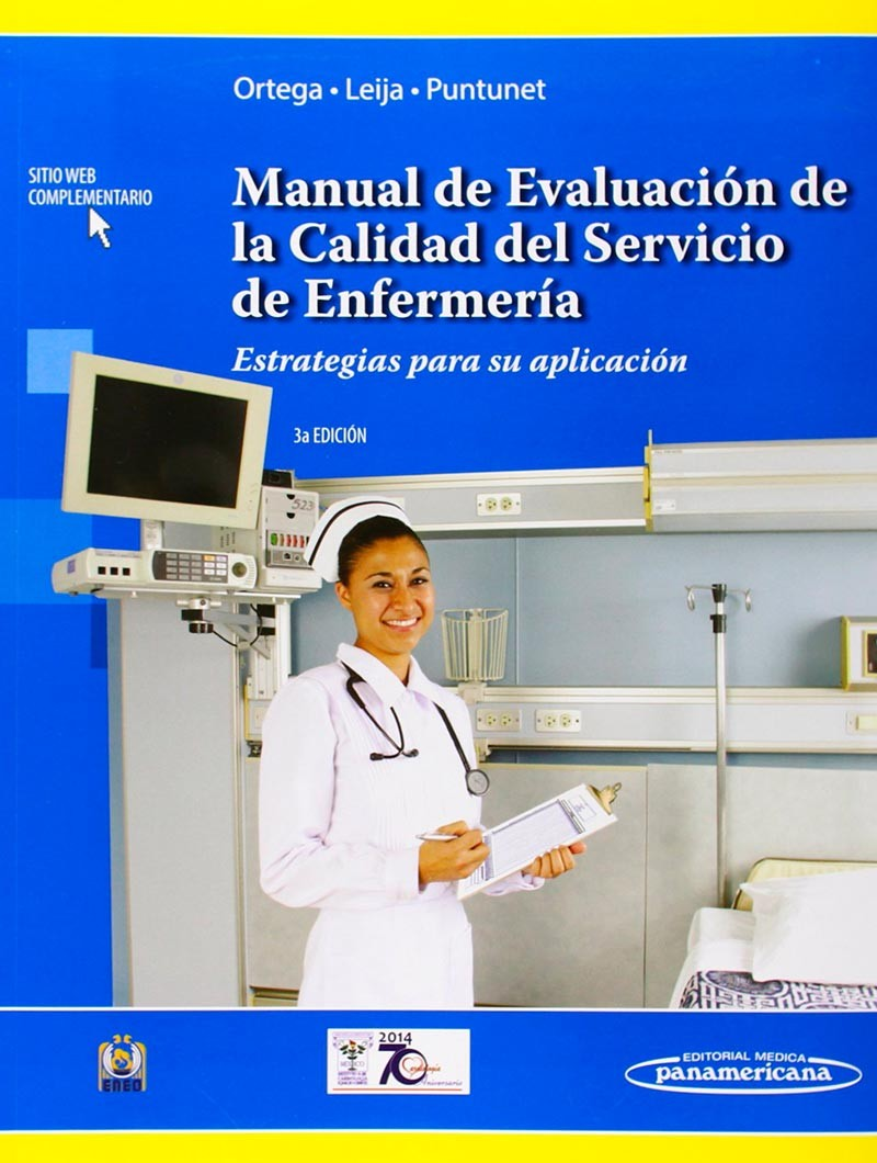 Manual de Evaluación de la...