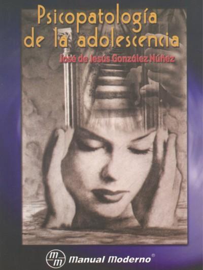 Psicopatología de La...