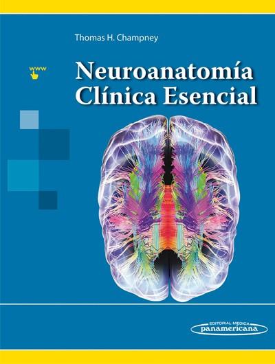 Neuroanatomía. Clínica...