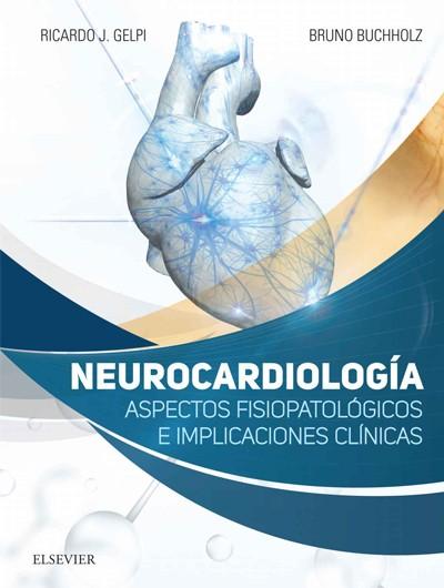 Neurocardiología. Aspectos...