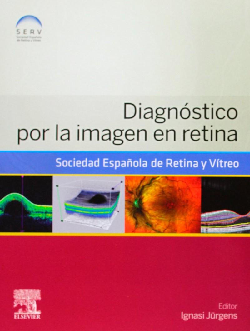 Diagnóstico por la Imagen...
