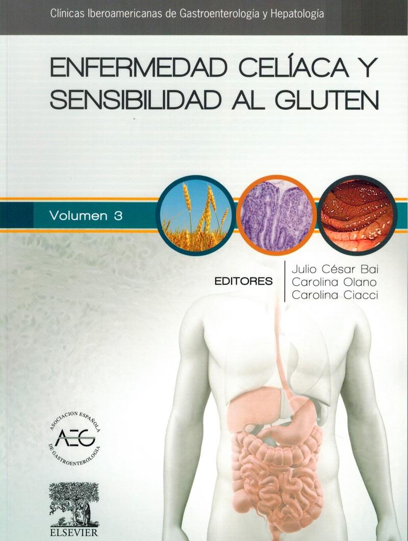 Enfermedad Celiaca y...