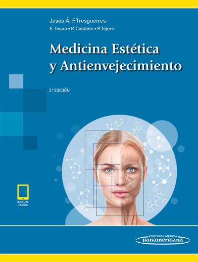 Medicina Estética y...