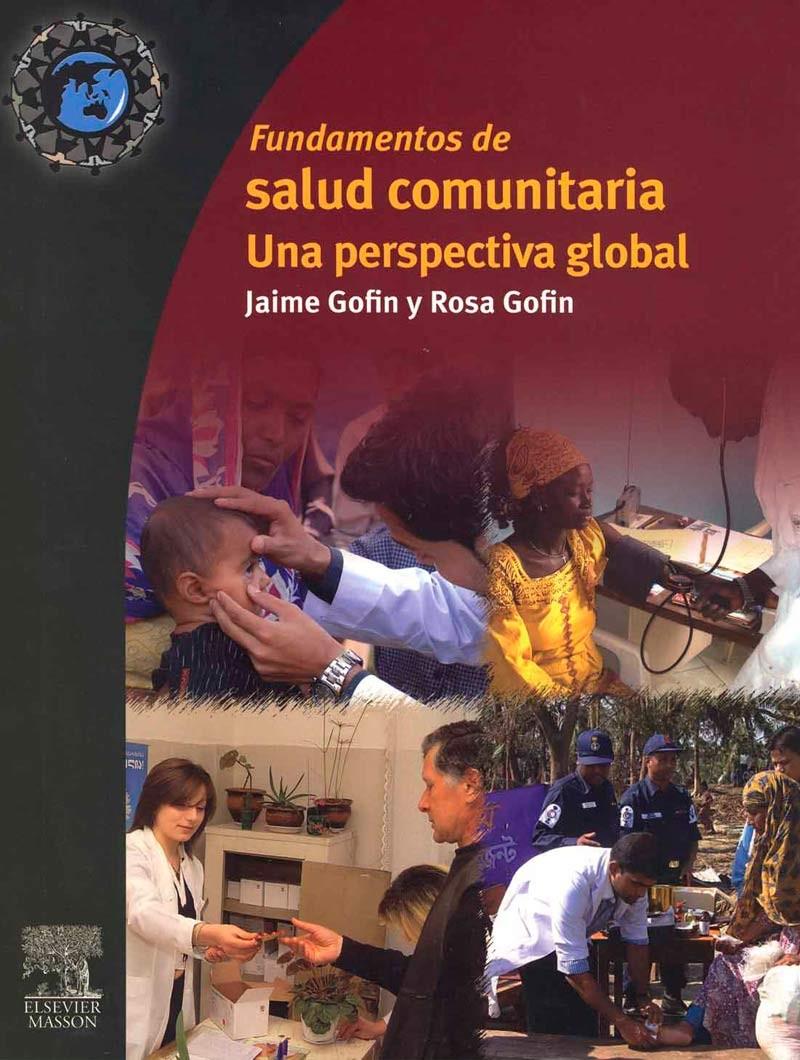 Salud Comunitaria Global....