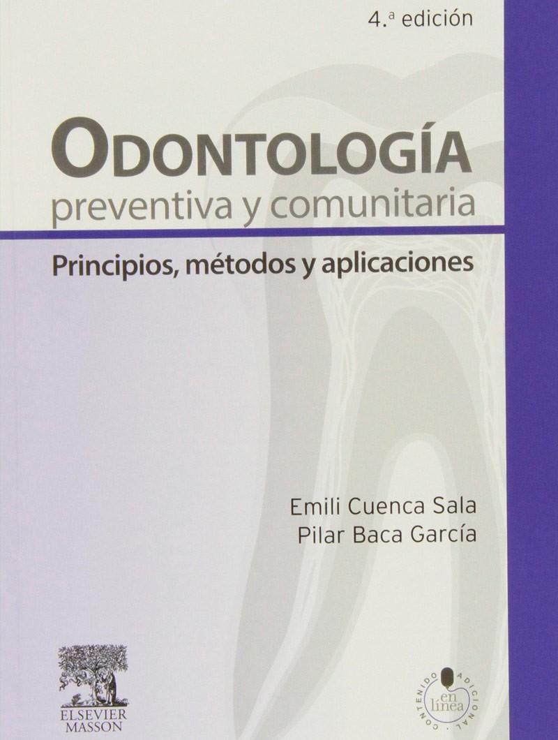 Odontología Preventiva y...