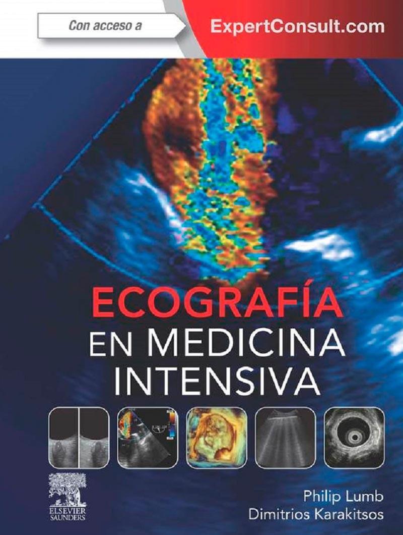 Ecografía en Medicina...