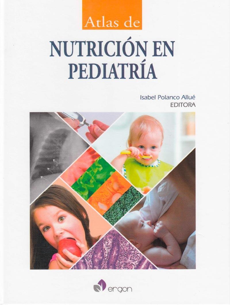 Atlas de Nutrición en...