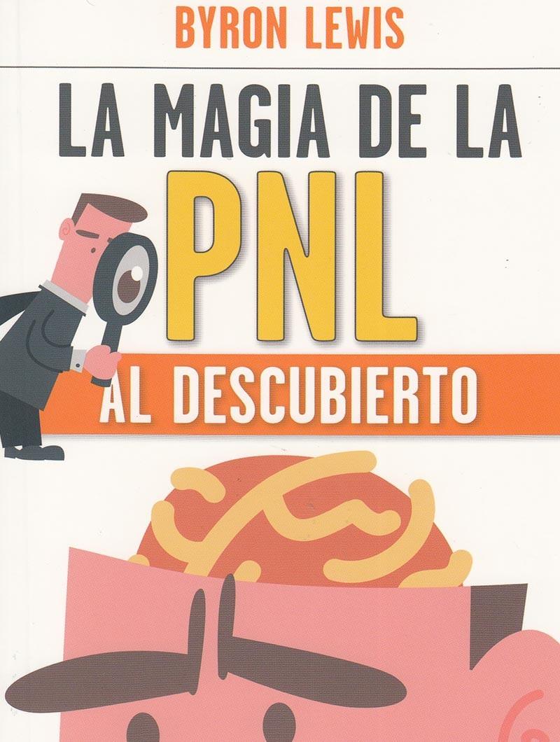 La Magia de la PNL al...