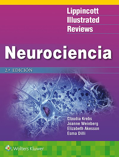LIR Neurociencia, 2°Ed