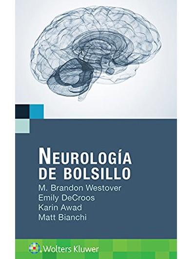 Neurología de Bolsillo 2°Ed
