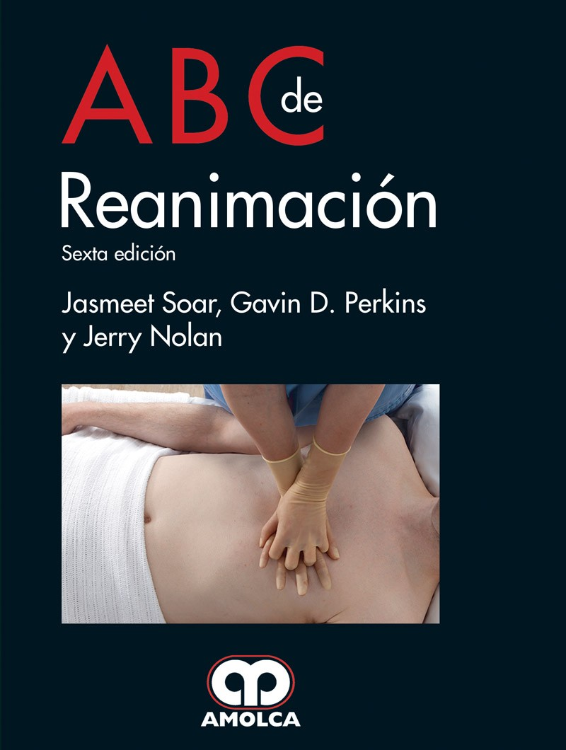 ABC de Reanimación, 6°