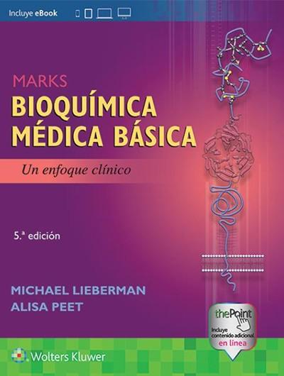 Bioquímica Medica Básica....