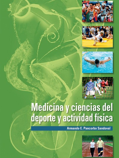 Medicina y Ciencias del...